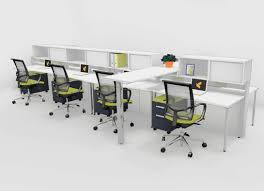 Office Workstation Desk Office Workstations Mayline E5 By Cubicles