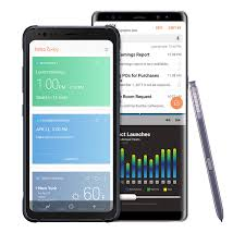 t mobile business shop 4g business phones tablets plans u0026 more