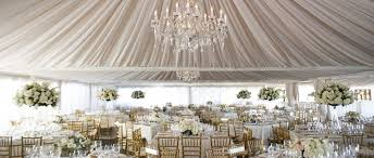 rent canopy tent tent rental service malaysia canopy rental service company