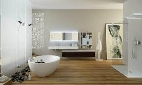 Designer Bathroom Cabinets Modern Bathroom Cabinets European Cabinets Design Studios
