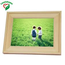 Cheap Home Decor From China Online Buy Wholesale Cheap Poster Frames From China Cheap Poster