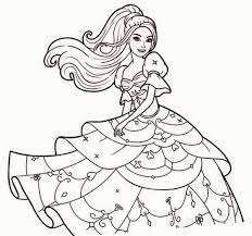 my life doll coloring pages alltoys for