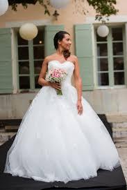 magasin robe de mariã e marseille robes de mariée a marseille idée mariage