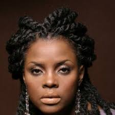 what are african women hairstyles in paris the 25 best african american braided hairstyles ideas on