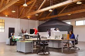 Office Desk San Antonio Office Furniture Design Gallery