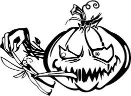 halloween clipart black and white printable halloween clipart u2013 101 clip art