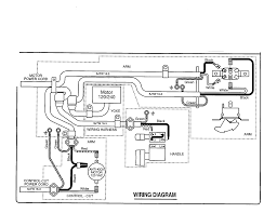 eb17b electric furnace wiring diagram for eb17b free wiring diagrams