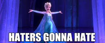 Frozen Memes - disney memes images gorgeous elsa wallpaper and background photos