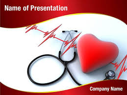 powerpoint templates free download heart heart health powerpoint templates heart health powerpoint