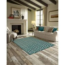 Chevron Print Area Rugs by Better Homes And Gardens Rowan Print Area Rugs Or Runner Walmart Com