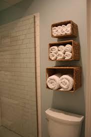 Diy Bathrooms Ideas Do It Yourself Bathroom Bathroom Decor