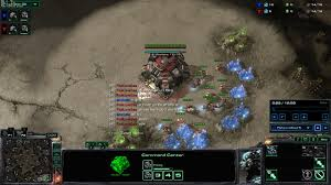 bm on another level games starcraft starcraft2 sc2 gamingnews