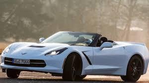 corvette cabrio best corvette cabrio vs porsche 911 cabrio
