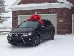 lexus rx black interior f sport rollcall thread page 13 clublexus lexus forum discussion
