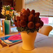 edible arrangements 10 photos u0026 38 reviews gift shops 15021