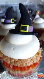 art of cooking wish you a happy halloween full service catering