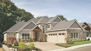 two story farmhouse two story craftsman housens paleovelo luxury country
