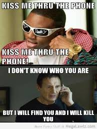 Funny Phone Memes - 35 funny cool meme images and pictures of all the time