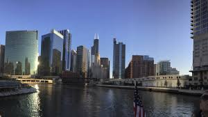 Architectural River Cruise Chicago Architecture River Cruise Youtube