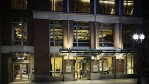 meetings u0026 events at wyndham boston beacon hill boston ma us