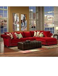 Red Armchairs For Sale Sectional Sofas Red U2013 Ipwhois Us