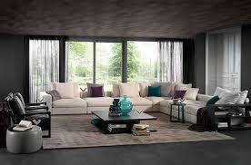 CAMERICH Bangladesh - Camerich furniture
