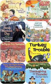 thanksgiving children s book the yellin center thanksgiving children s book recommendations