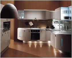 small kitchen design ideas 2012 small kitchen design ideas 2012 for sale inoochi
