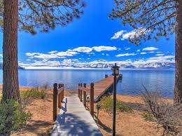 zillow lake tahoe views of lake tahoe 89449 real estate 89449 homes for sale