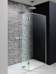 Shower Door Parts Uk by Design Walk In Easy Access Shower Enclosure In Design Luxury