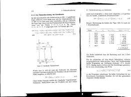 fläche zylinder berechnen 18258 flache zylinder berechnen 15 images fl 228 che zylinder