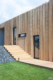 203 best wood architecture images on pinterest architecture