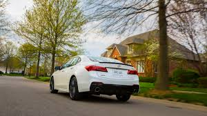 2018 acura tlx review all the details on acura u0027s compact luxury sedan