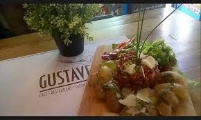 gustave cuisine gustave picture of gustave avignon tripadvisor