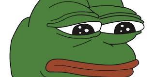 Memes De Internet - muere la rana pepe famosa en memes de internet publinews