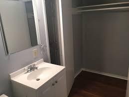 New Vanity Palmwood Place Apartments Denton Tx Apartment Finder