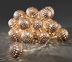 copper decorations copper decorations on trend this christmas gardensite co uk