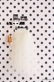 Polka Dot Wallpaper 51 Best Dots Everywhere Images On Pinterest Black Lights Polka