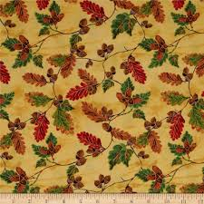 from fabri quilt this cotton print is perfect for quilting