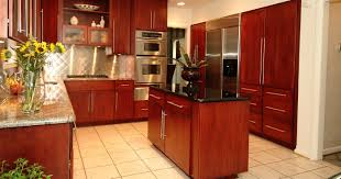 cabinet refinishing northern va cabinet refacing virginia agrimarques com