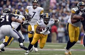 Steel Curtain Football Steel Curtain Rising Hard Hitting Analysis Of Steelers Football