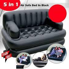 ainol 5 in 1 air sofa set u2013 portable u0026 latest