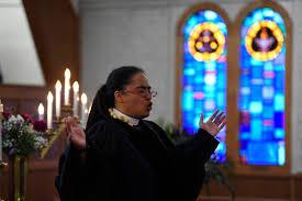 spirit halloween store colorado springs co how colorado u0027s faith leaders minister in a divided election season