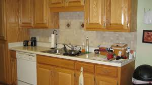 small kitchen tiles for backsplash white circular wood coffee