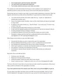 resume exles for personal attributes exles for resume personal skills for resume