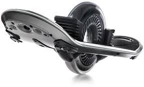 lexus canada hoverboard hoverboard
