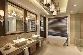 2014 Award Winning Bathroom Designs Award Winning by K2 Wins Four 2014 Asid Design Excellence Awards K2 Design