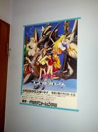 How To Hang Posters Without Damaging Walls by Never Use Blu Tack To Hang Posters Try Japanese Washi Tape