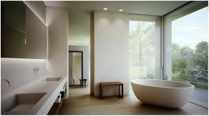 Crazy Bathroom Ideas Bathroom Contemporary Spa Bathroom Design Ideas Not Crazy About