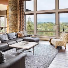 Ideen F Wohnzimmer Einrichtung Hochflor Teppich Wohnzimmer Alle Ideen Für Ihr Haus Design Und Möbel